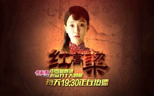 中国梦想秀第八季第4期:大排档厨师似