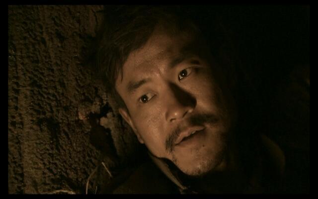 生死线 第37集
