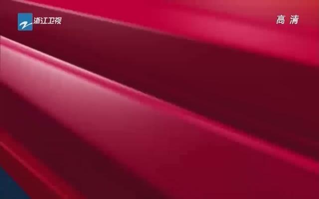 """20150316《我不是明星》:吕良伟助阵徐沅澔  分别展示南北""""螳螂拳"""""""
