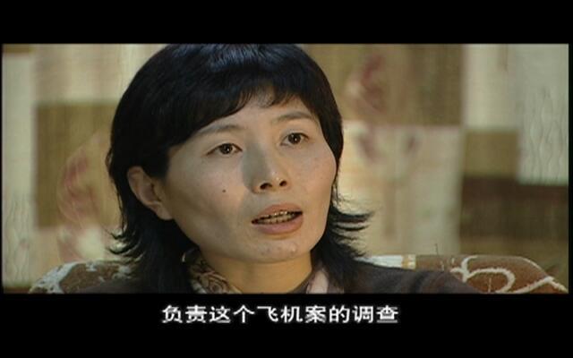 中国大使 熊向辉