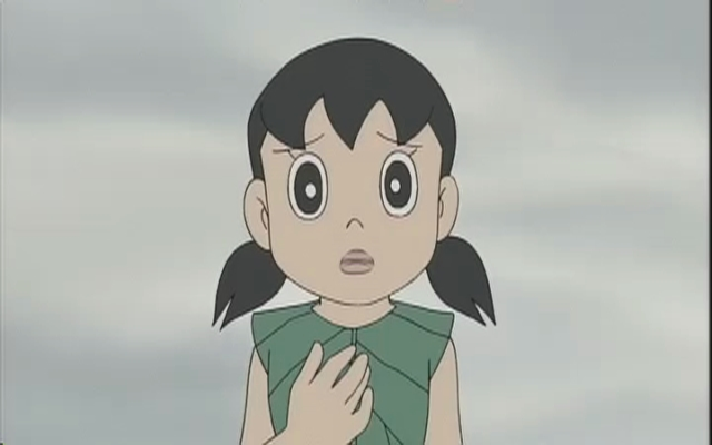 哆啦A梦第三季 第39集