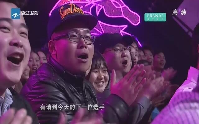 20150406《我不是明星》:小宝玉于小彤惊喜助阵陈红侄女陈旭