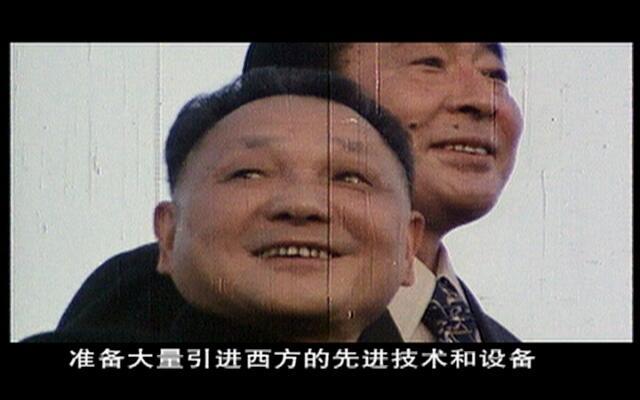 中国大使 柴泽民