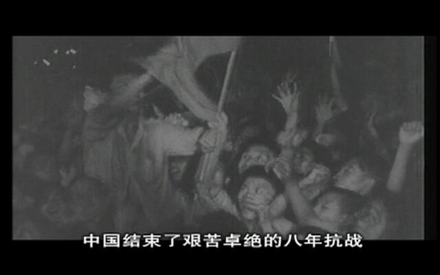 中国大使王稼祥(下)