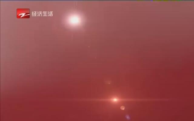 """20150409《经视养生会》:骨骼新""""钙""""念(上)"""