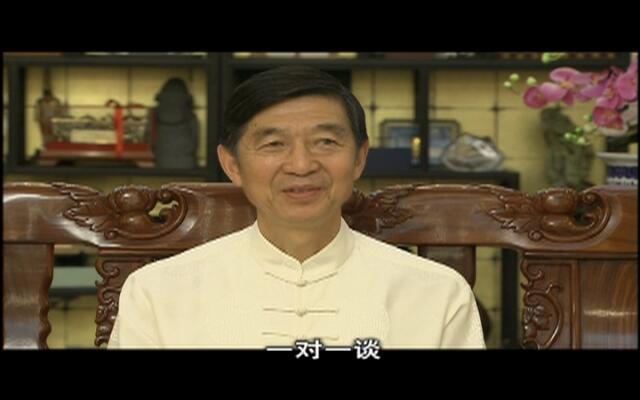 中国大使王稼祥(上)