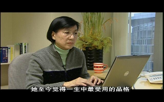 中国大使 耿飚