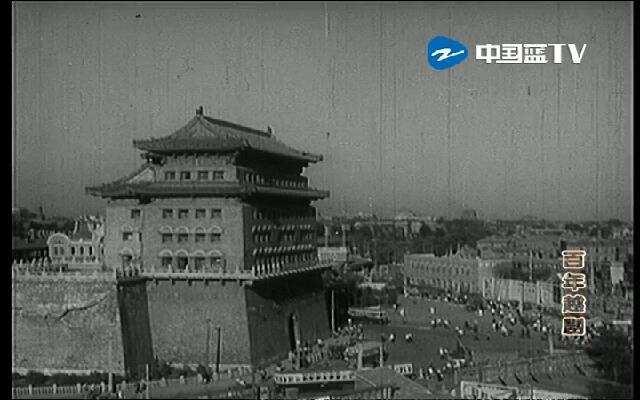 百年越剧(六):1950飞舞的蝴蝶