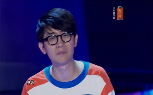 一季 金志文 没那么简单 综艺 中国蓝TV官方网站