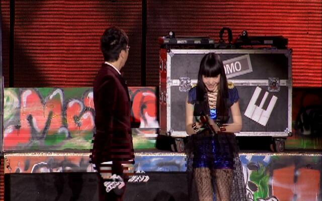 中国好声音第一季整档