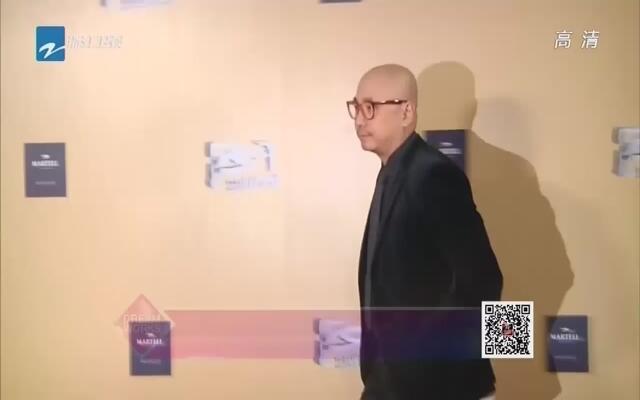 电影导演协会表彰大会提名揭晓