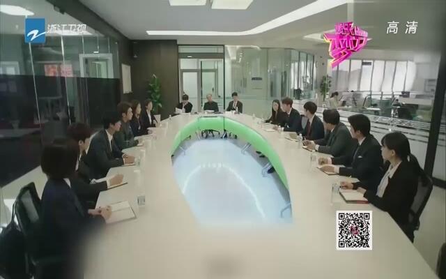 都在第八集  韩剧吻戏有定律