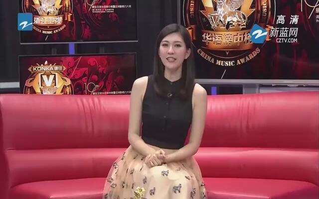 """脸红心跳  两代男神""""壁咚""""谢楠"""
