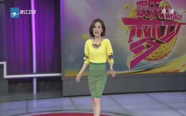 """郑恺偷袭成功  """"晨赫""""联盟反目"""