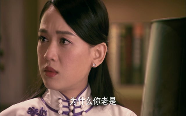 锦绣缘华丽冒险 第39集