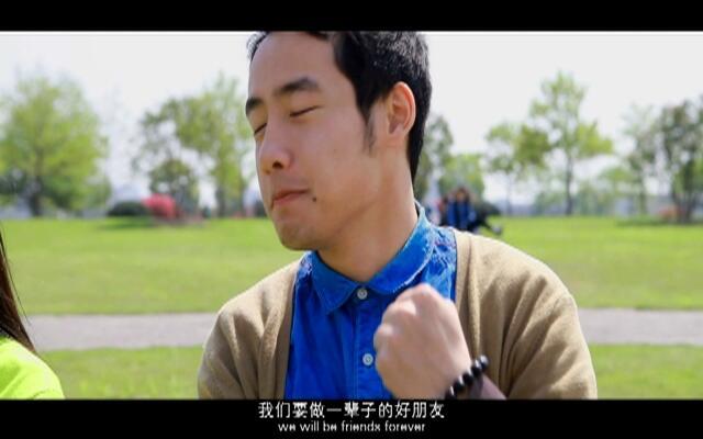 16 Luxury Pubg Wallpaper Iphone 6: - 中国蓝TV
