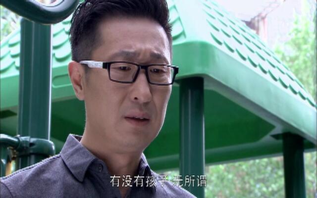 杨天真遇到郑现实_天真百口莫辩,幸亏遇到了大学同学郑现实给她作证.