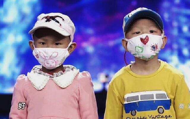 第98期:癌症孩子们的梦想清单
