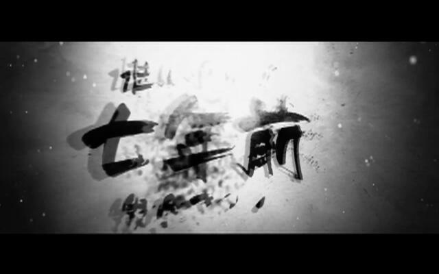 """《烈日灼心》 邓超演""""太虐心""""两度昏厥"""