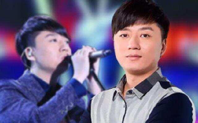 第四季《中国好声音》盘点新任冠军张磊参赛金曲