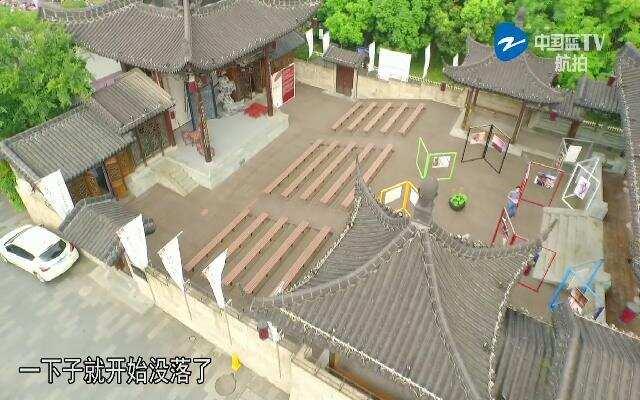 老底子:杭城首家电影院的前世今生(下)