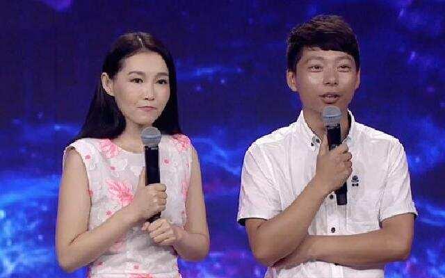 第139期:陕北孝顺夫妻努力打拼为父亲圆梦