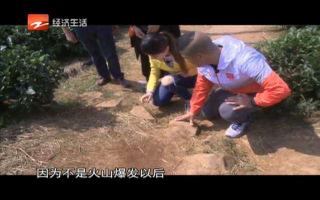 20151108《48小时》:诗画浙江  海韵玉环(二)