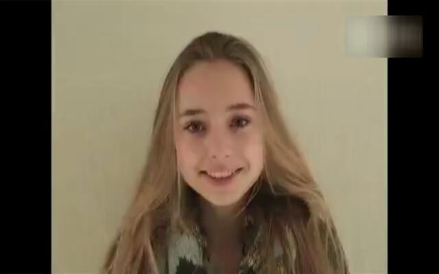 一个爸爸用三分钟记录女儿的16岁人生