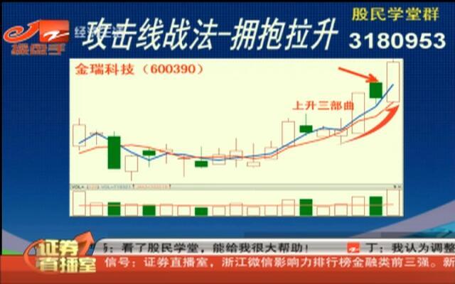 20151112《证券直播室》:中国证券报——国务院  加快户籍改革带动住房消费