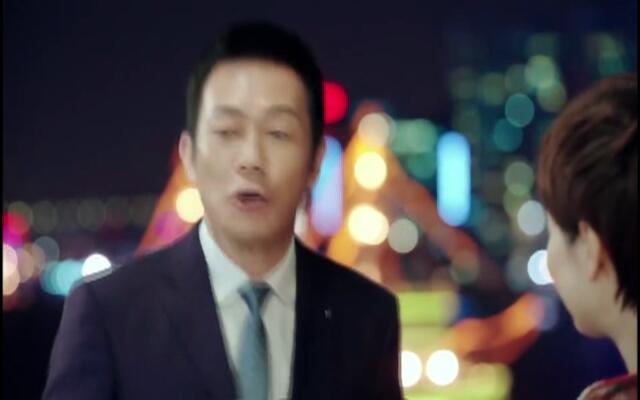 北上广不相信眼泪 第14集