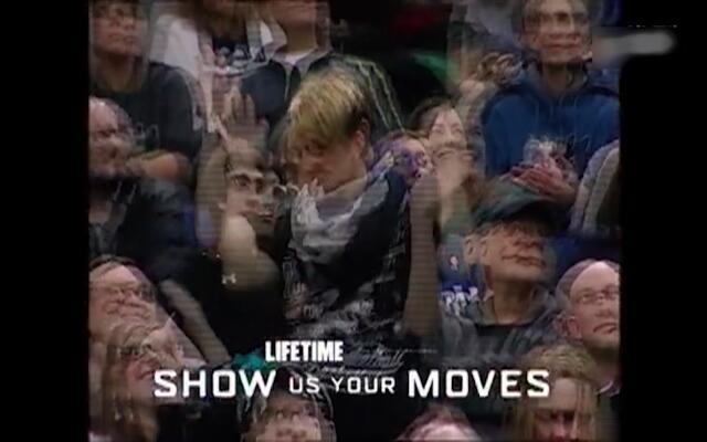 12年,真爱粉再脱衣跳舞!笑出泪花了!