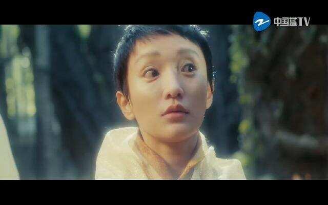 《西游奇遇记》宣传片第一章:周迅带领取经团奇遇