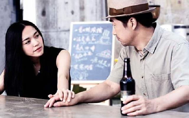 《一切都好》MV:张磊演唱同名主题曲