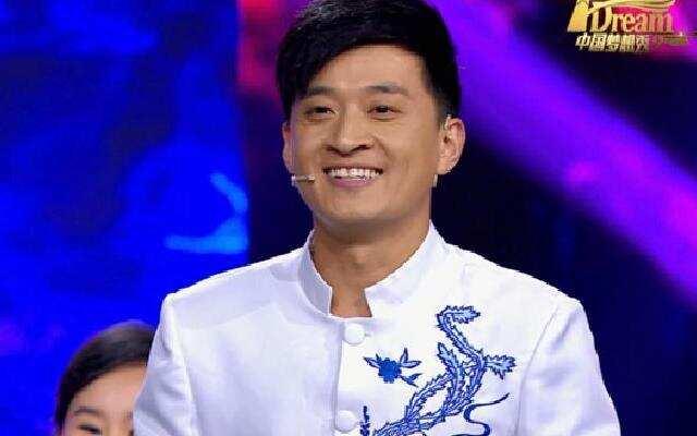 """第176期:中国唯一残疾人乐团""""山水乐团"""""""