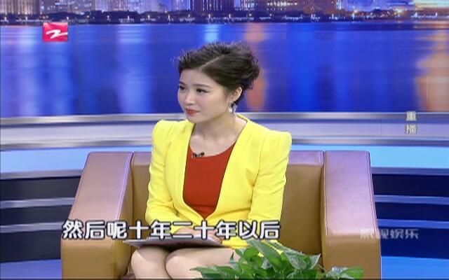 20160210《大朱哥来了》:春节特别节目——观察员来了