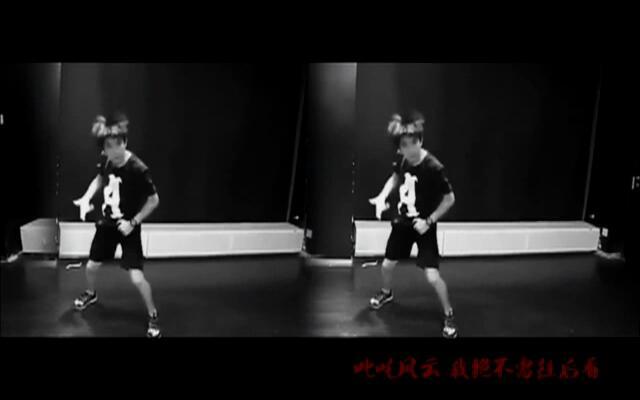 张艺兴+易烊千玺《乱世巨星》