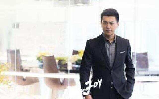 《欢乐颂》 刘涛领衔五朵金花四月绽放