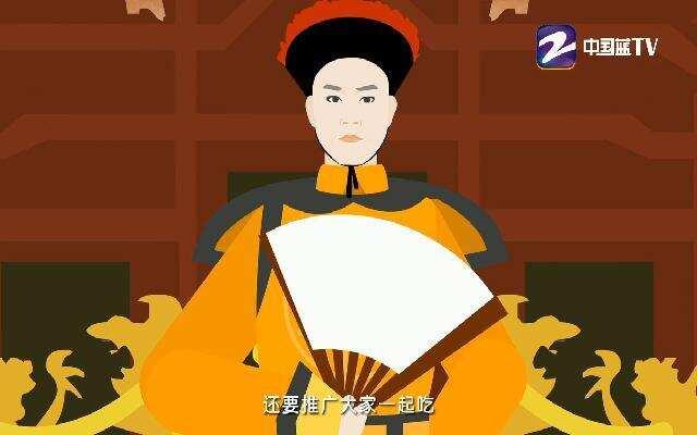 飞碟说:无火锅,不中国 麻辣锅还是鸳鸯锅