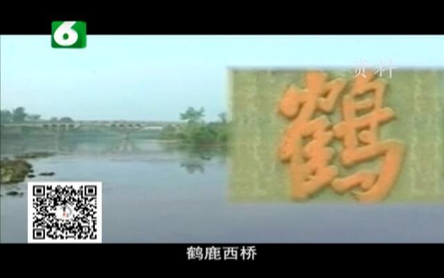 20160311《中国蓝·书画园地》:第二十期  国画巨匠诸乐三