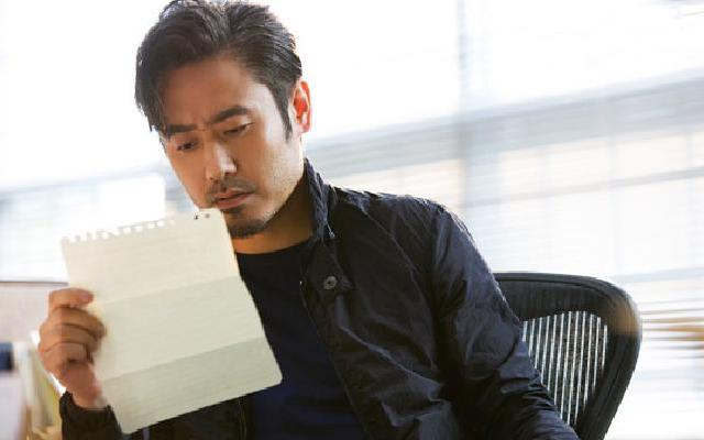 《北京遇上西雅图之不二情书》预告片之汤唯吴秀波跨越三地重启爱恋