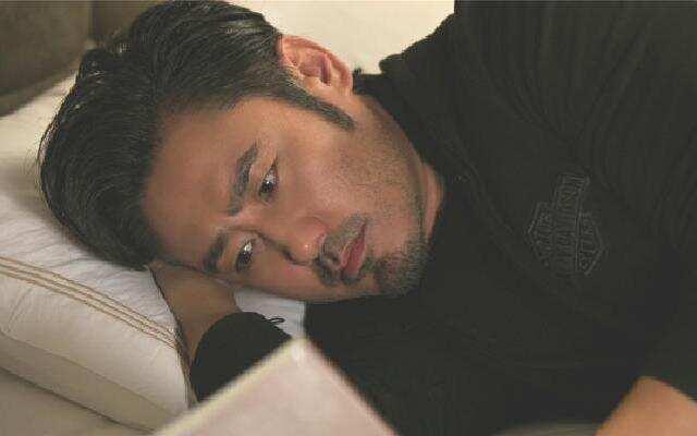 《西北2》首映式汤唯花式夸吴秀波