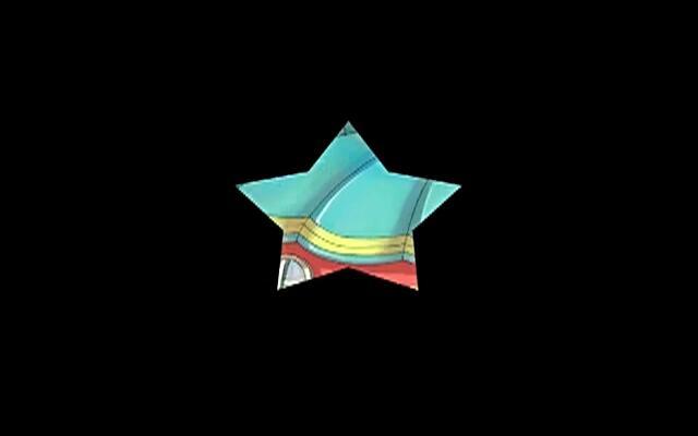 蓝巨星和绿豆鲨 第7集