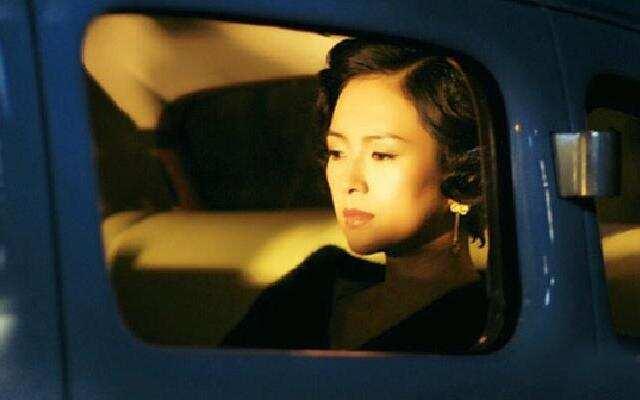 《罗曼蒂克消亡史》定档版预告片:葛优章子怡对飙演技