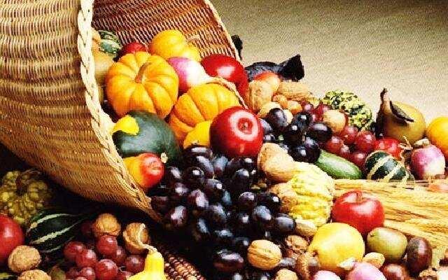 水果的逆天吃法