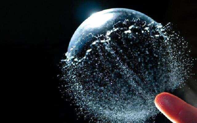 N+1个关于水的神奇小魔法