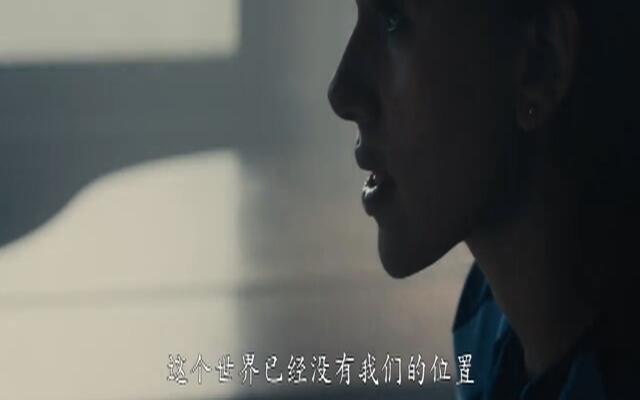 复仇者联盟2:奥创纪元 中国预告片