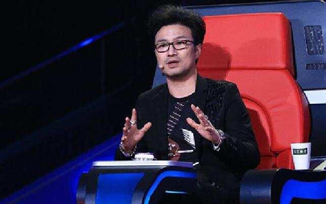 《中国新歌声》第5期预告:盲选进入尾声 导师抢人露杀手锏