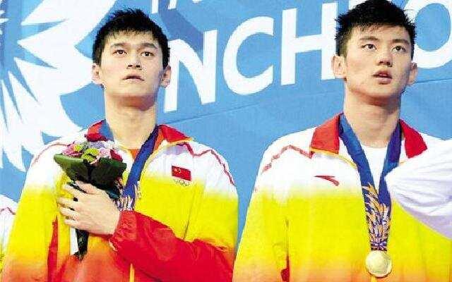 中国游泳队告诉你:鱼的记忆只有七秒