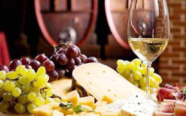 5种葡萄开挂吃法
