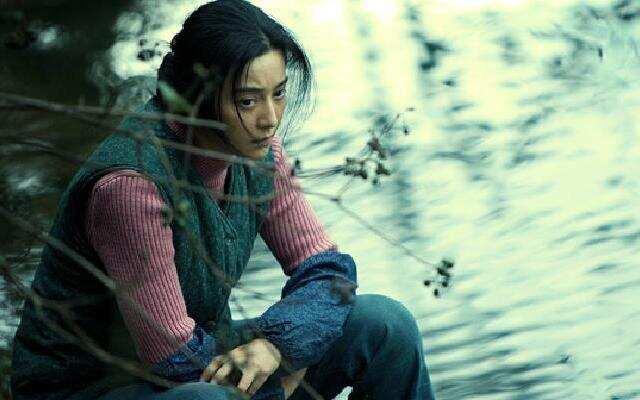 薛之谦黄龄献唱《我不是潘金莲》主题曲《来日方长》MV